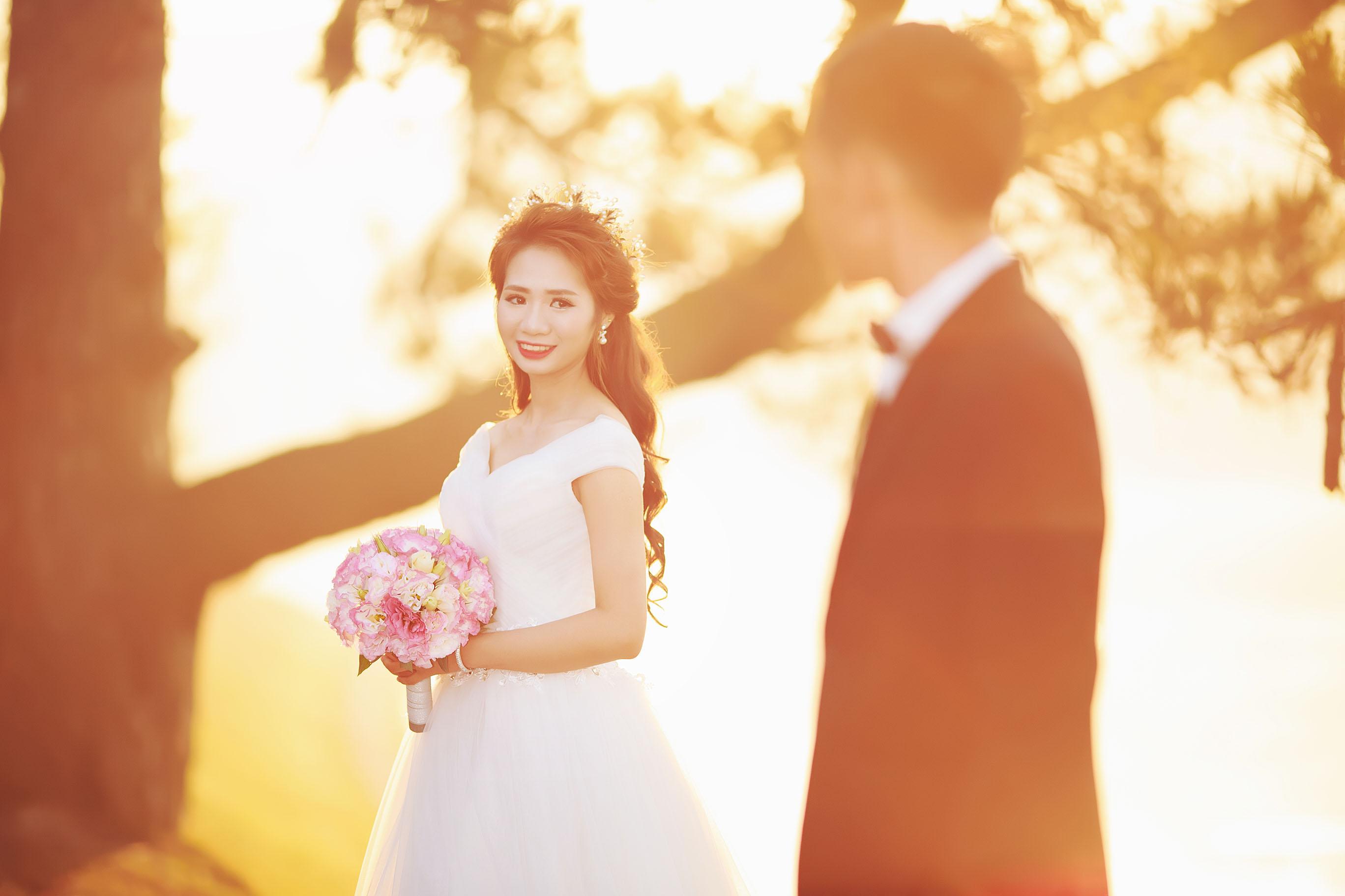 alohastudio-wedding-dia-chi-studio-chup-hinh-cuoi-dep-tai-tp-hcm-13