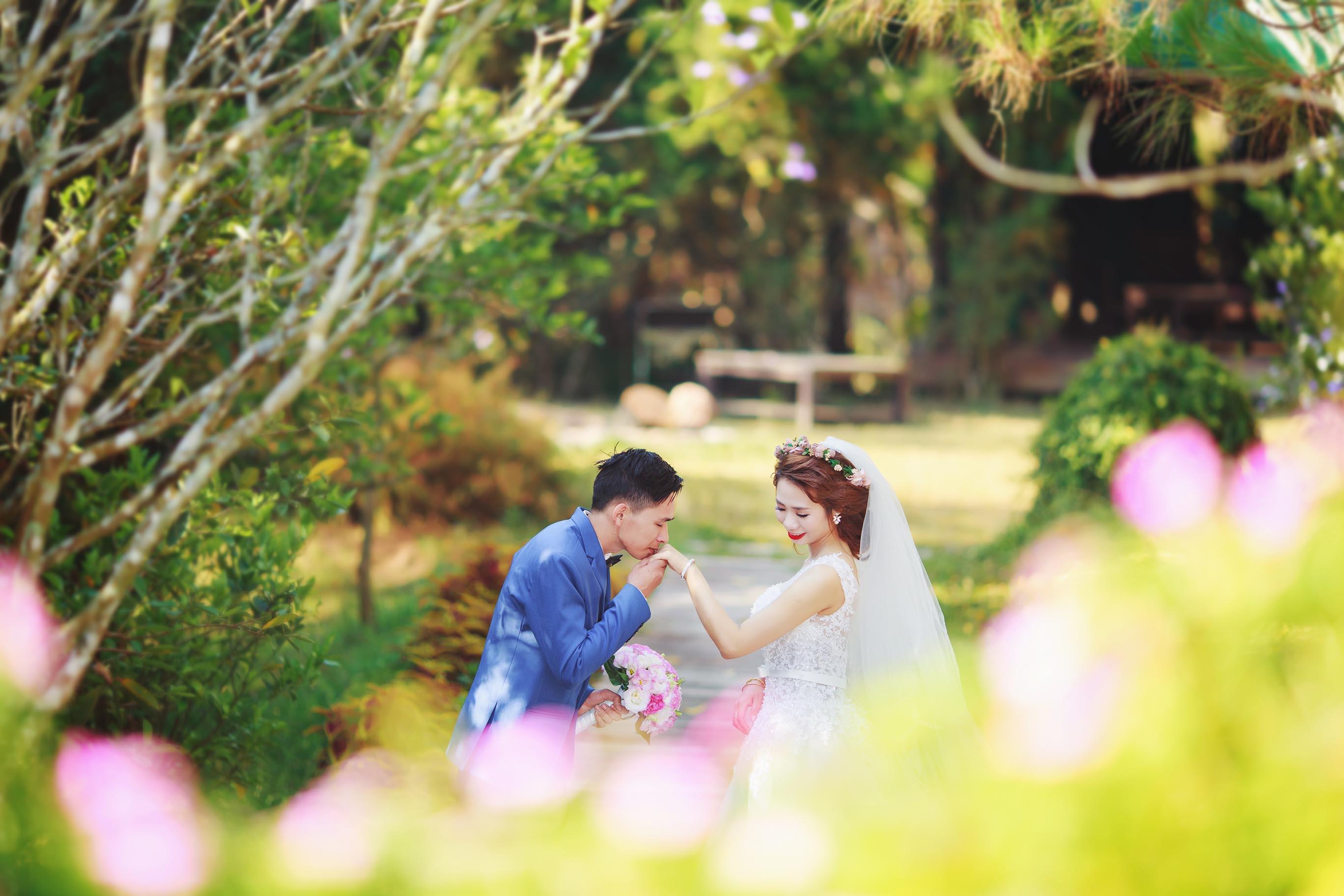 alohastudio-wedding-dia-chi-studio-chup-hinh-cuoi-dep-tai-tp-hcm-16