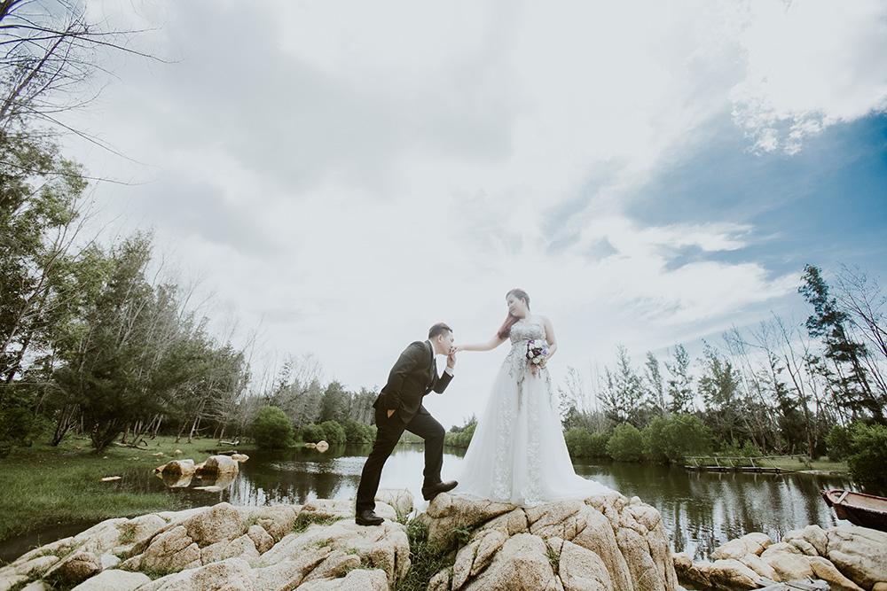alohastudio-wedding-dia-chi-studio-chup-hinh-cuoi-dep-tai-tp-hcm-2