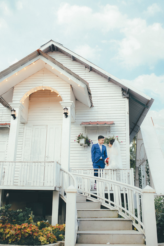 alohastudio-wedding-dia-chi-studio-chup-hinh-cuoi-dep-tai-tp-hcm-6