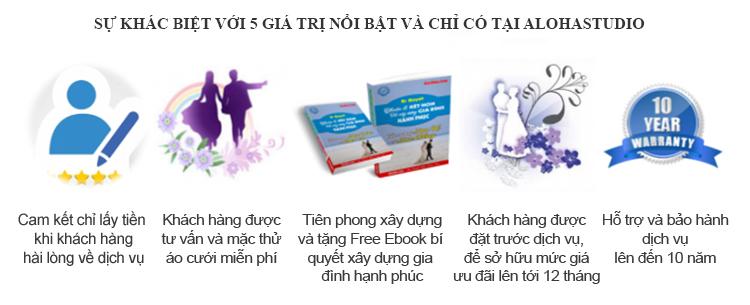 tron-goi-chup-hinh-album-cuoi-chi-3900000vnd-7