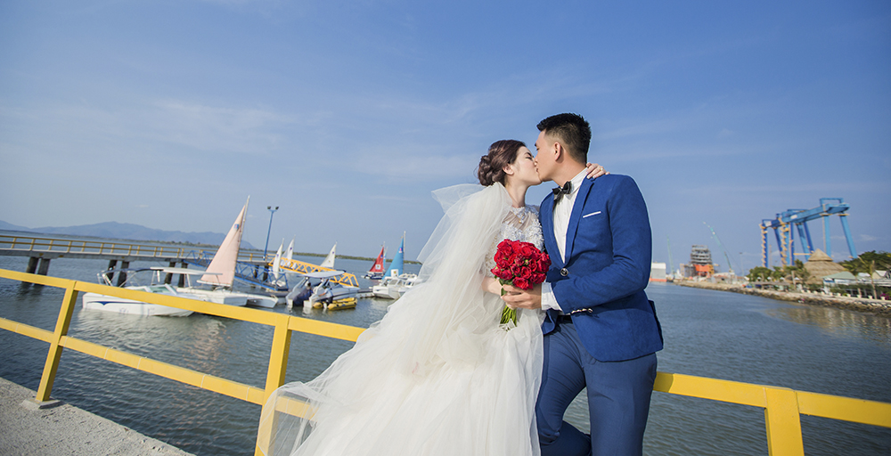 alohastudio-wedding-dia-chi-studio-chup-hinh-cuoi-dep-tai-tp-hcm-1