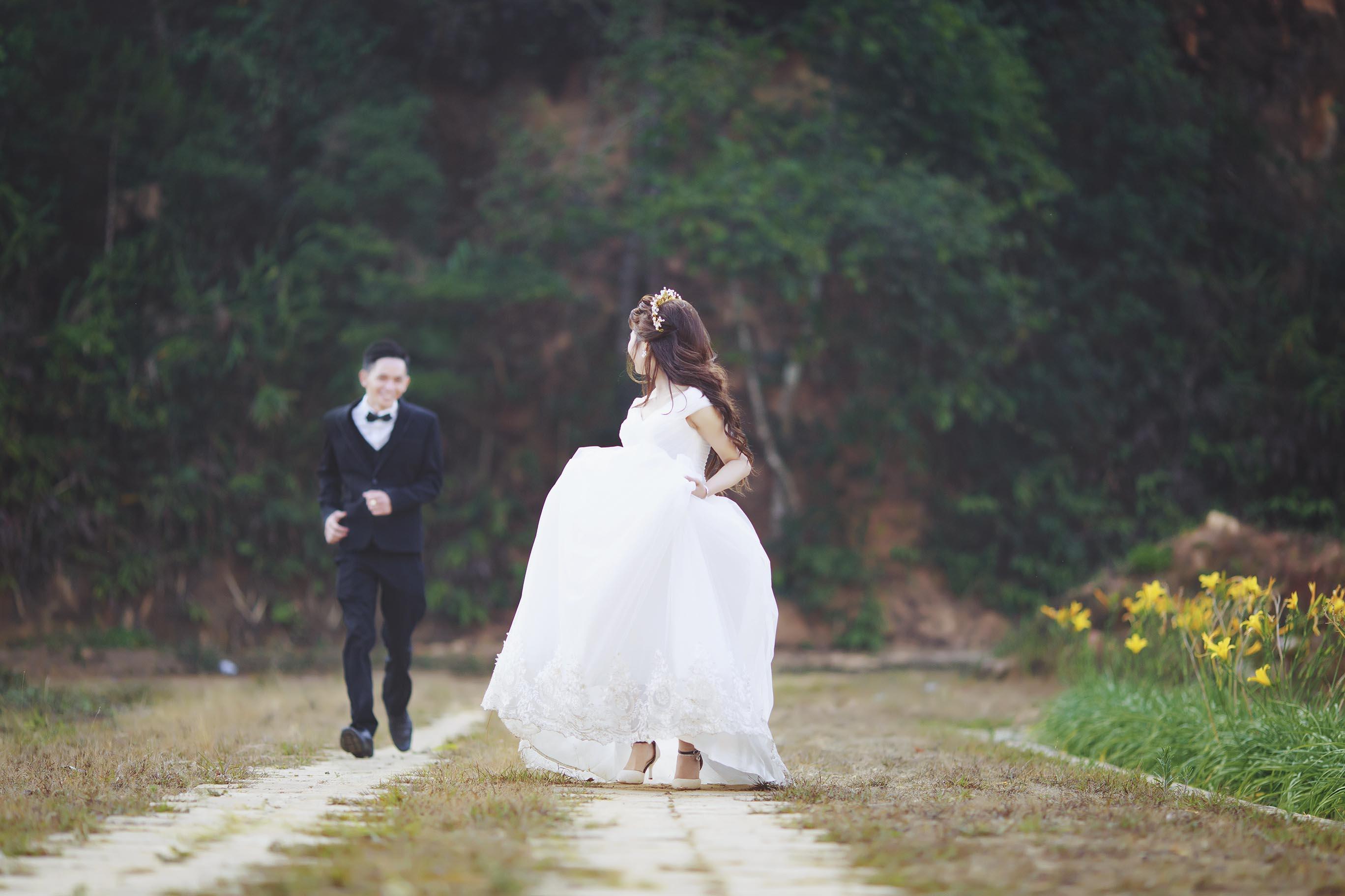 alohastudio-wedding-dia-chi-studio-chup-hinh-cuoi-dep-tai-tp-hcm-15