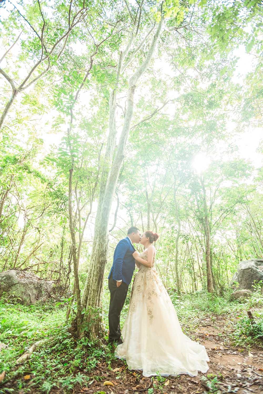 alohastudio-wedding-dia-chi-studio-chup-hinh-cuoi-dep-tai-tp-hcm-5