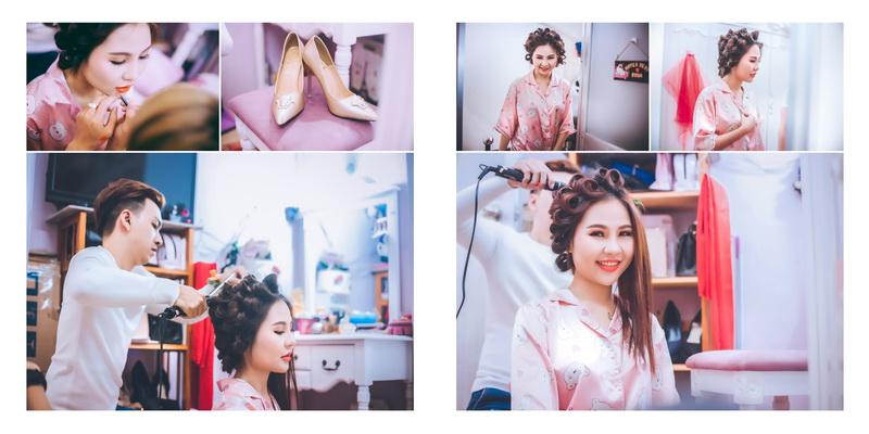 makeup-trang-diem-lam-toc-co-dau-dep-gia-re-tai-tp-hcm