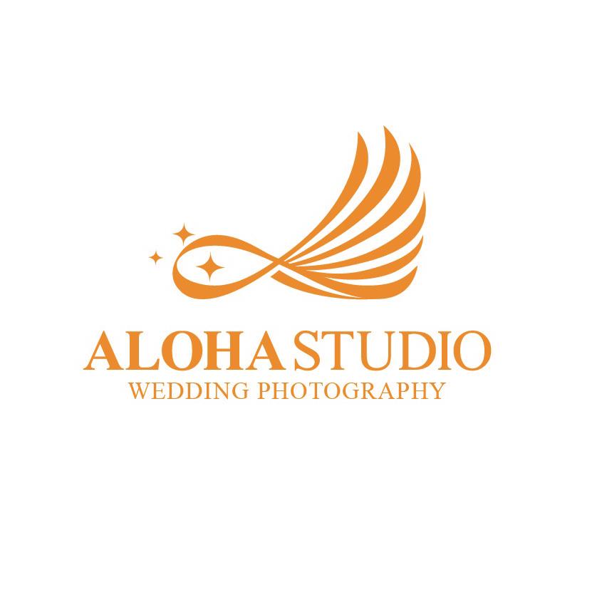 logo-aloha-studio
