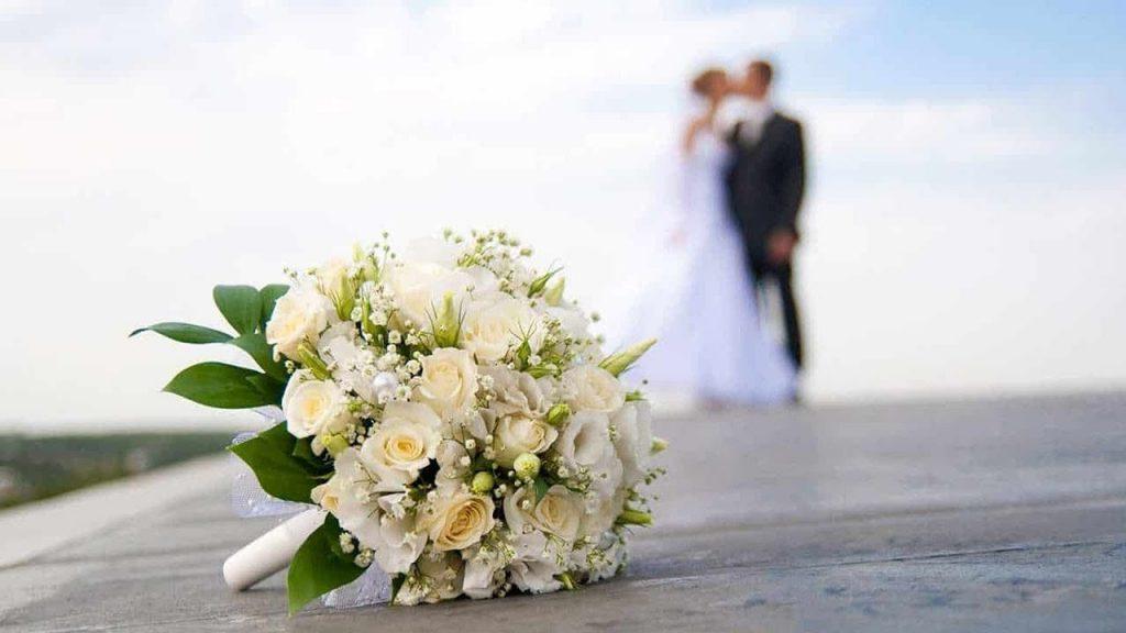 toàn bộ thủ tục đăng ký kết hôn mới nhất 2019