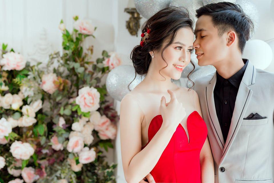 Các nhà hàng tiệc cưới TpHCM cao cấp và sang trọng nhất