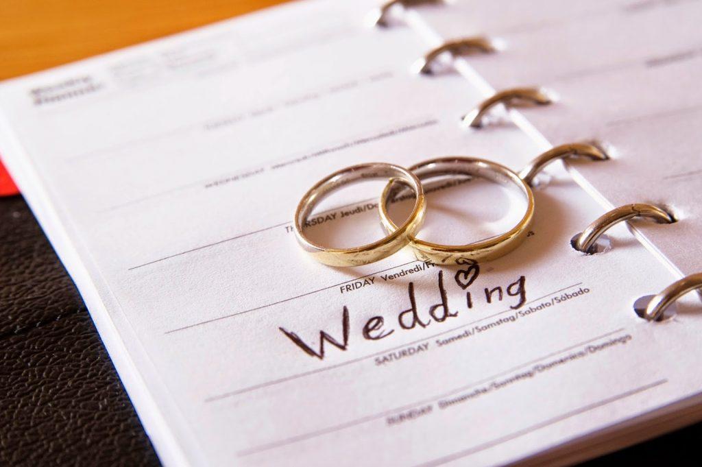 Ảnh 2 – Ngày cưới hỏi đẹp sẽ giúp ích nhiều cho cả 2 vợ chồng trong mọi mặt của cuộc sống.