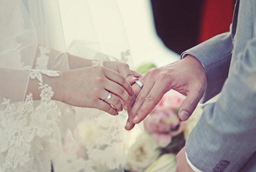 Ảnh 5 – Ngoài ngày cưới hỏi đẹp, có thể chọn tháng Đại lợi và Tiểu lợi để chọn ra ngày đẹp trong đó.