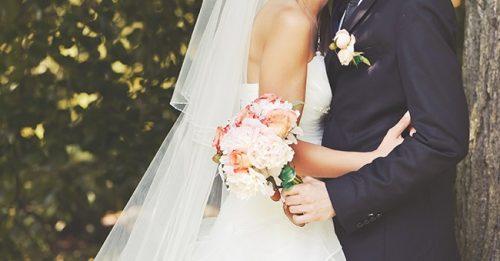 Ảnh 4 – Có thể dựa trên ngày Hoàng đạo để làm căn cứ chọn ngày cưới hỏi đẹp.