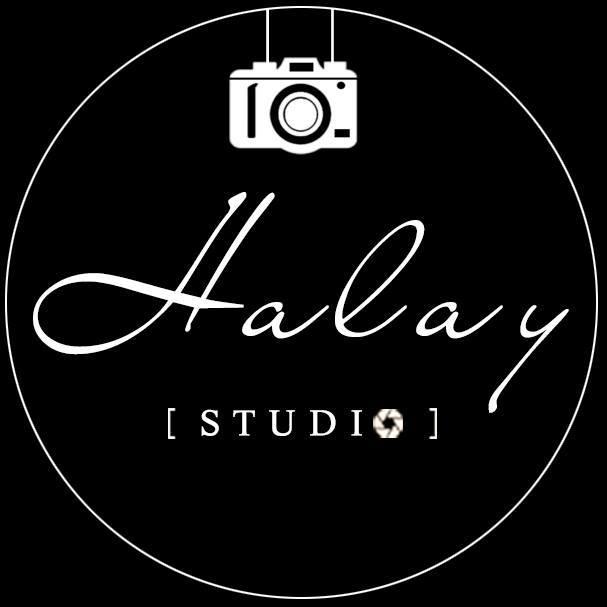 Halay Studio