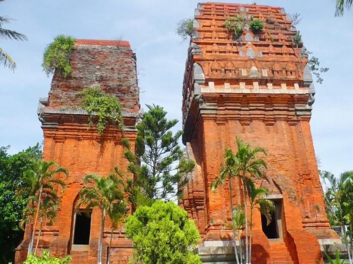 Chụp ảnh cưới đẹp ấn tượng ở Quy Nhơn