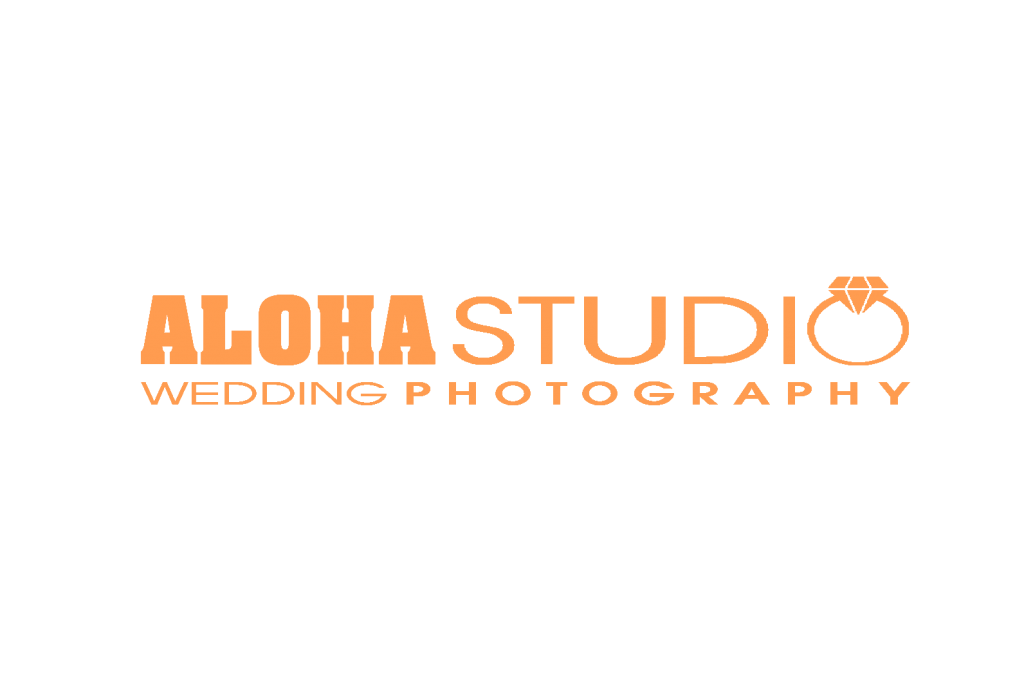 Aloha Studio