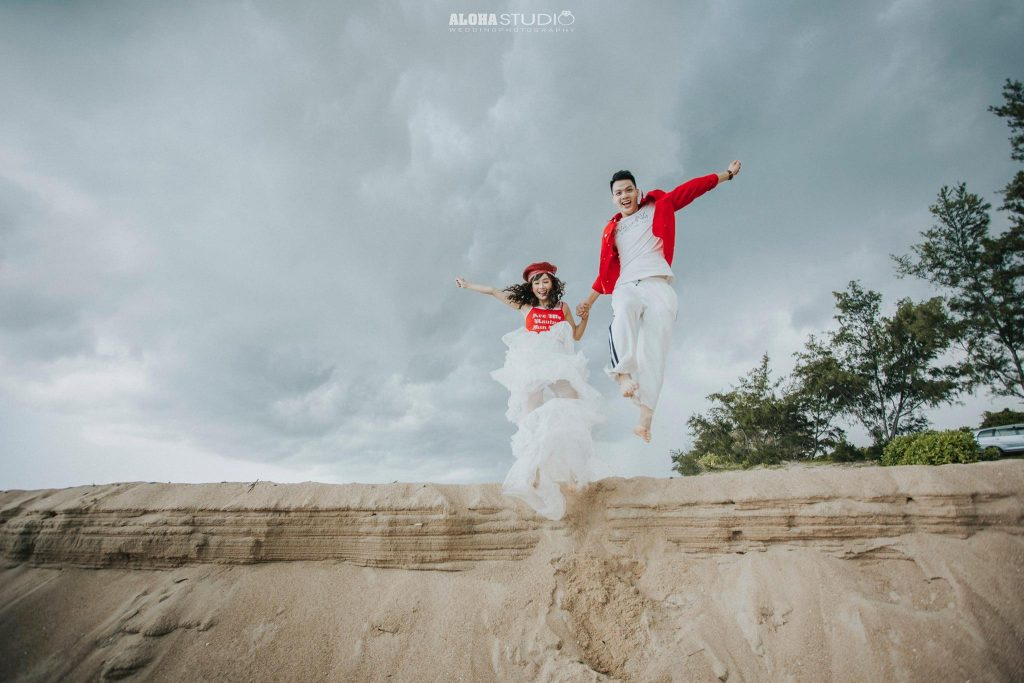 Mua đồ đôi đẹp Amor Couple Tp Hcm