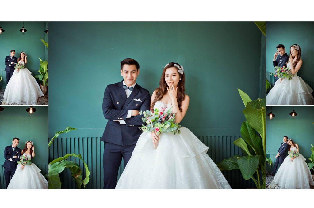 Chụp ảnh cưới rẻ, đẹp- Hỗ trợ trả góp tại Tp Hcm