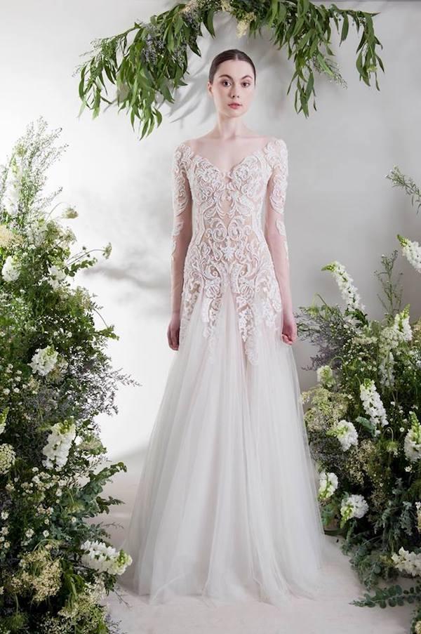May váy cưới tại Tp Hcm