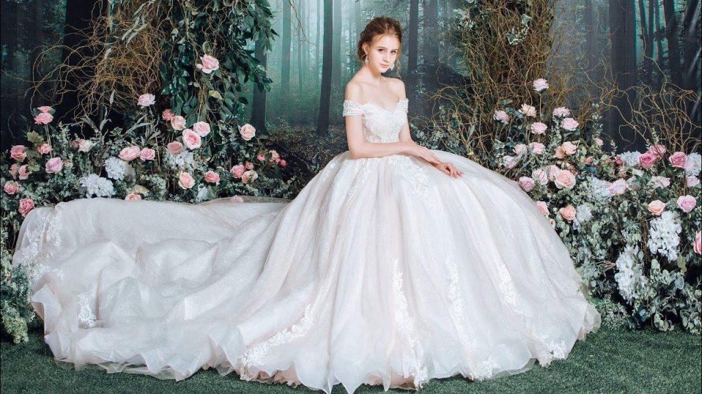 4 điều cô dâu cần lưu ý chuẩn bị đám cưới
