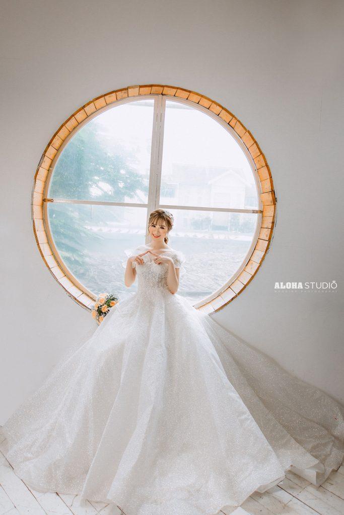 váy cưới đẹp