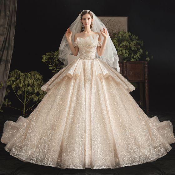 váy cưới 5 trong 1