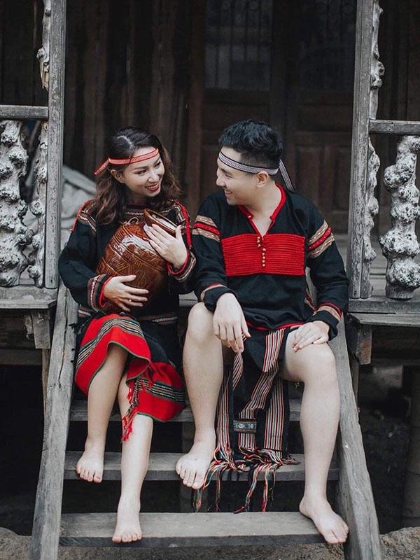 Thiên An Wedding - Studio Buôn Mê Thuột